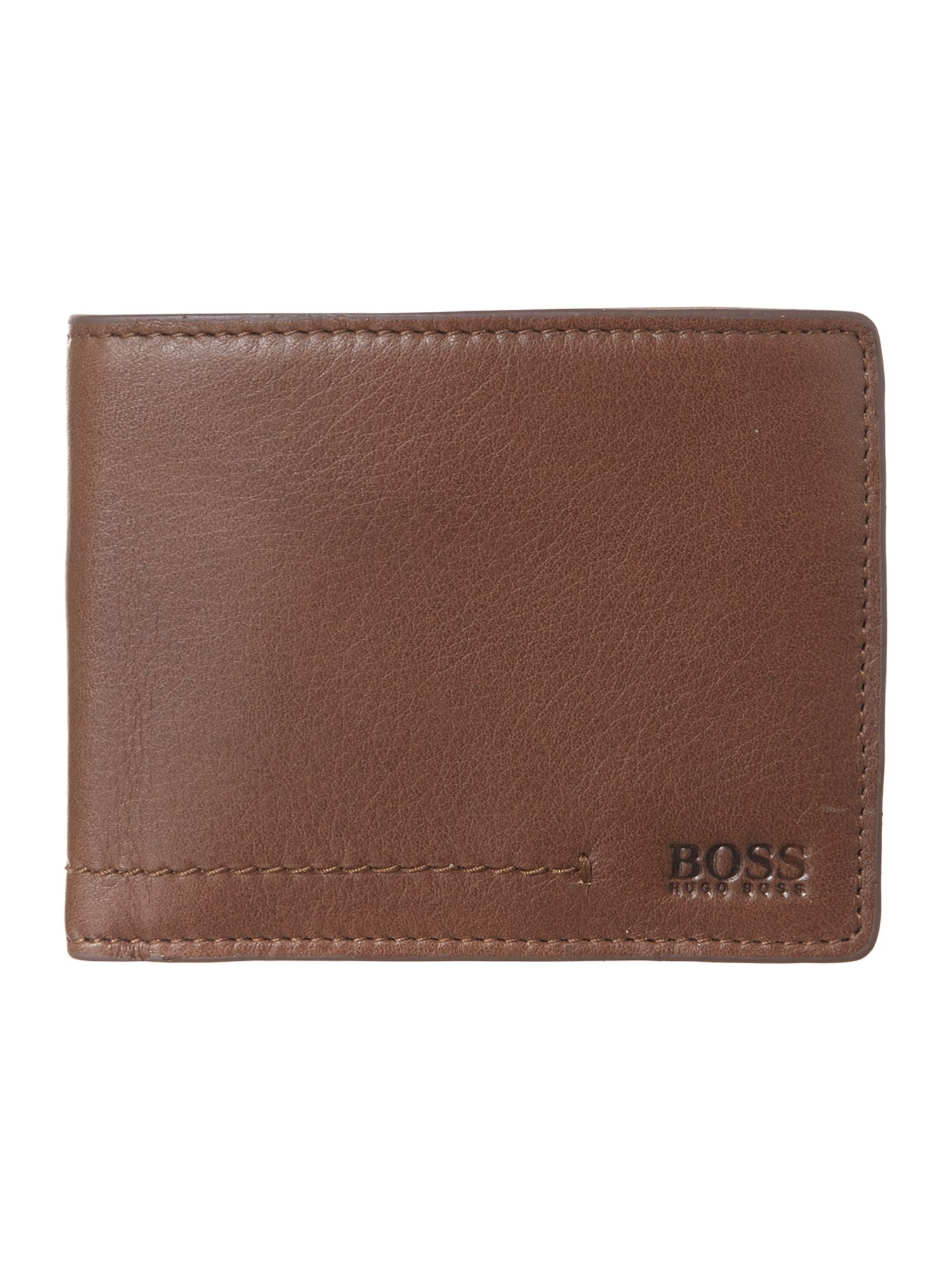 Sibod billfold wallet
