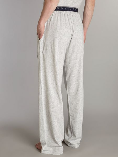 Hugo Boss Long pyjama pant
