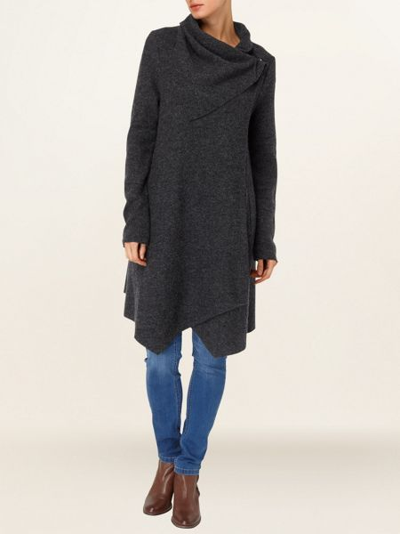 Phase Eight Bellona coat