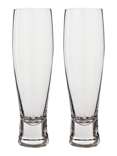 LSA Bar collection lager set of 2