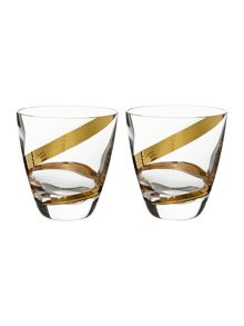 LSA Malika tumbler set of 2