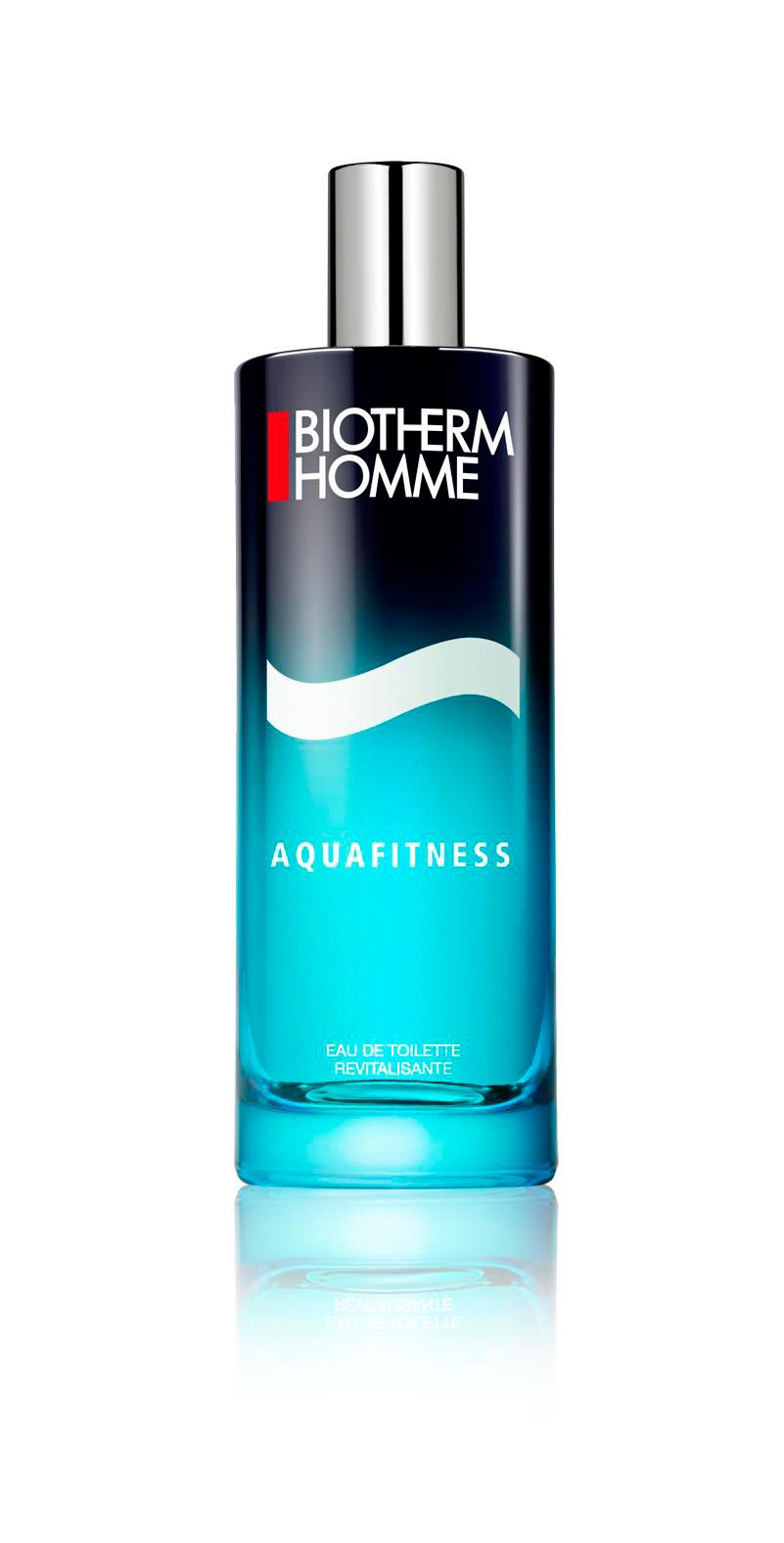 Aqua Fitness Men Eau De Toilette