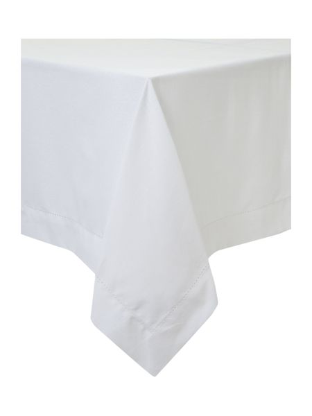 Linea Oxford tablecloth