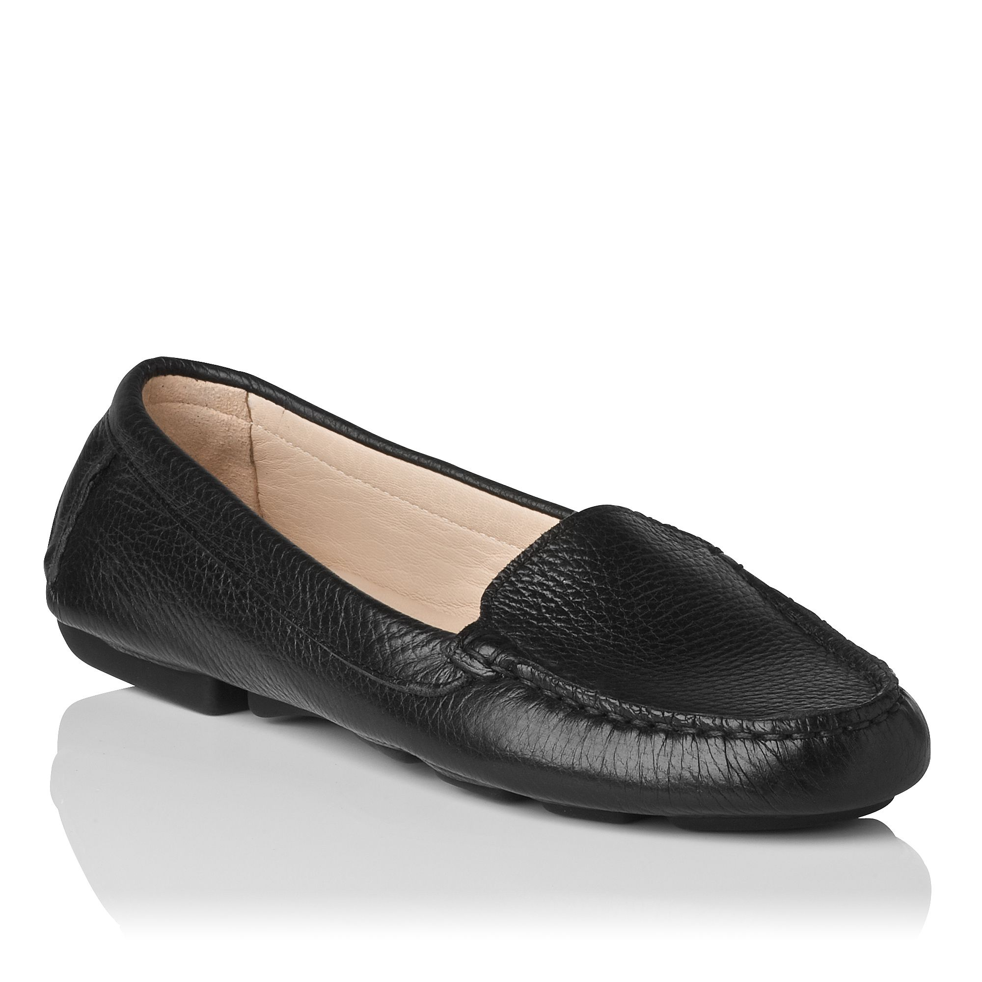 Gail flat shoes