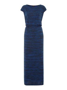 Therapy Knitted Maxi Dress