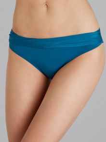 Divinity twift front brief