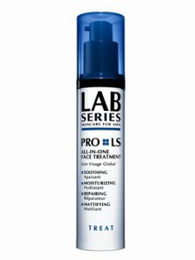 Pro LS All in One Face Treatment