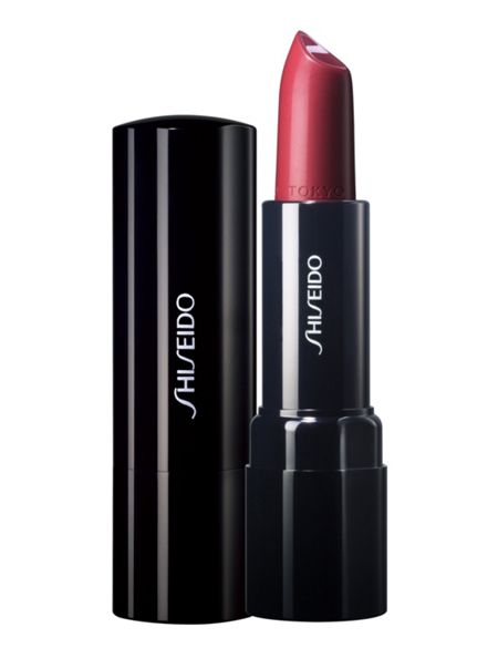 Perfect Rouge Lipstick
