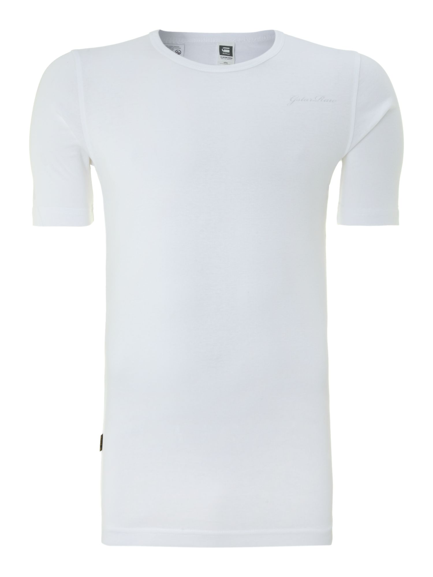 Player Basic t-shirt