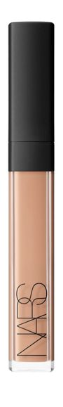 Picture of Radiant Creamy Concealer