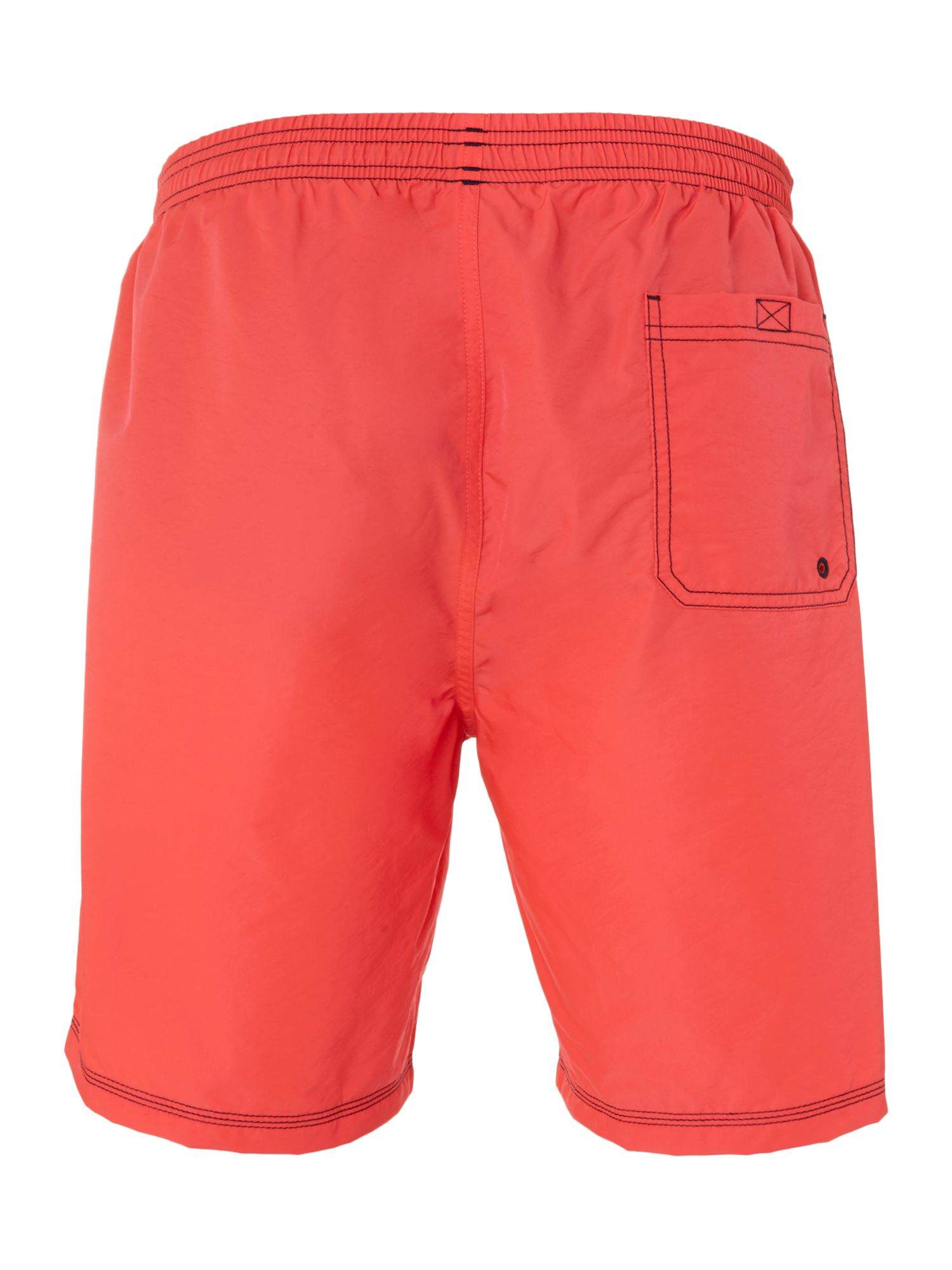 Killfish swim trunk
