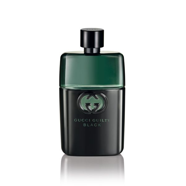 Guilty Black Pour Homme After Shave Lotion 90ml