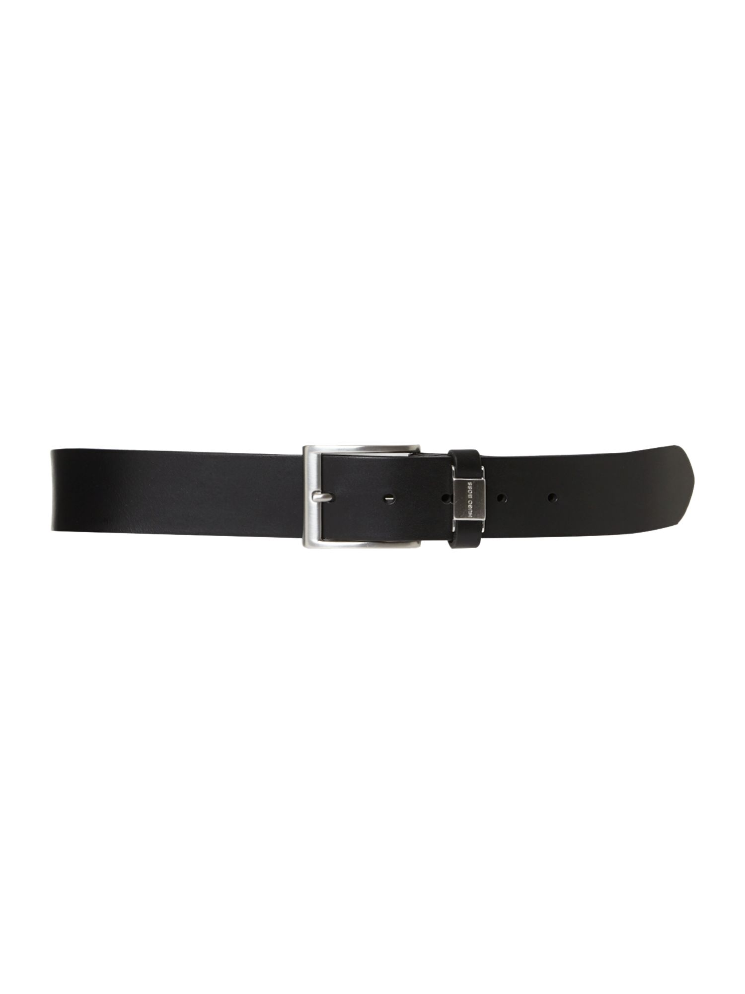 Conniot logo keeper belt