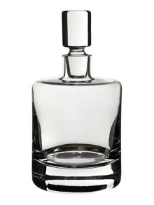 Boris Decanter 1.4L Clear