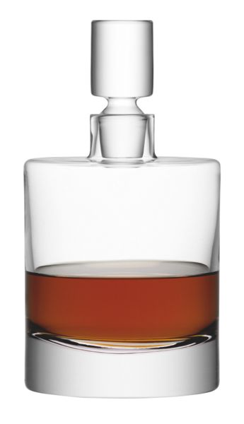 LSA  Boris Decanter 1.4L Clear