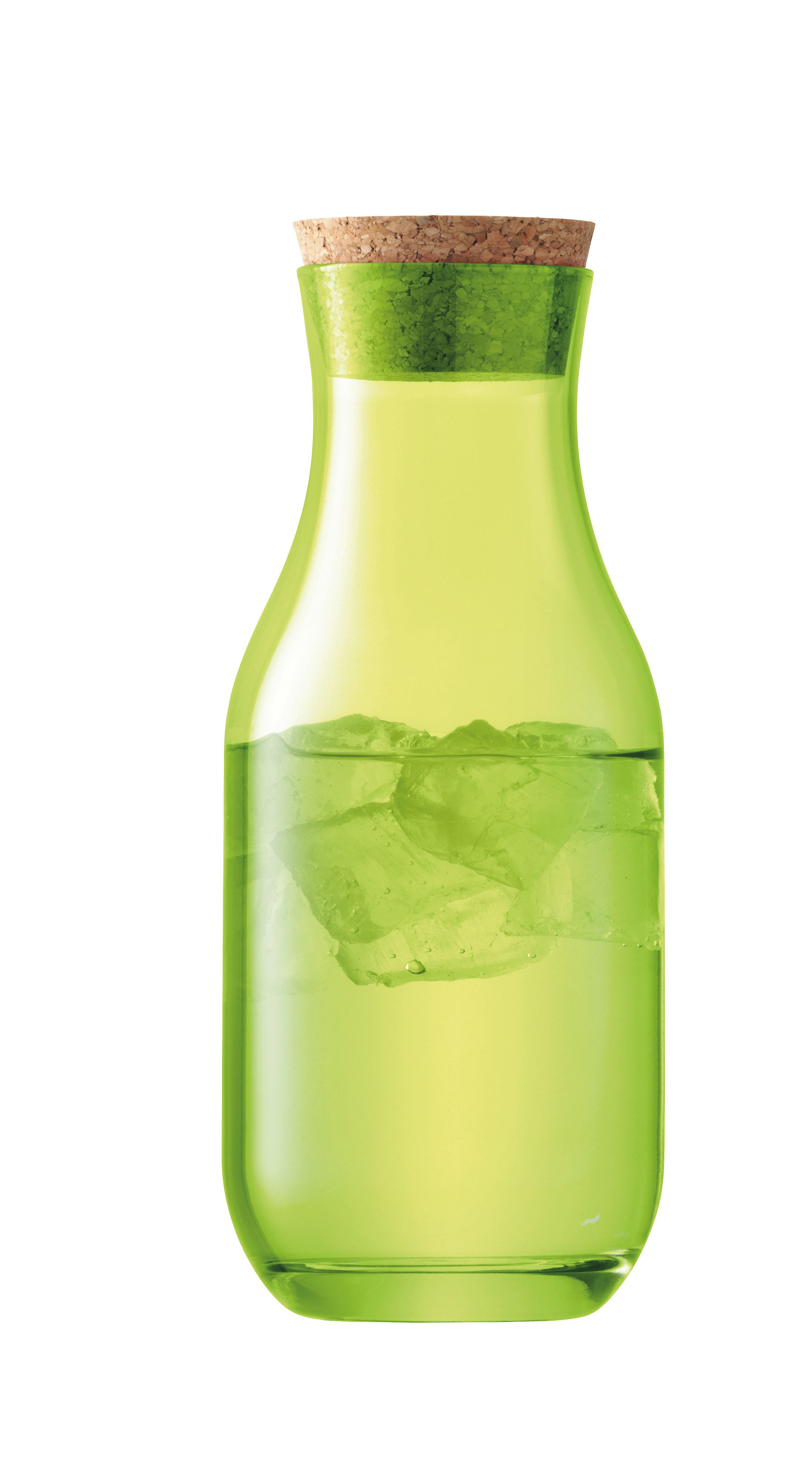 Centro Lime Carafe 870ml
