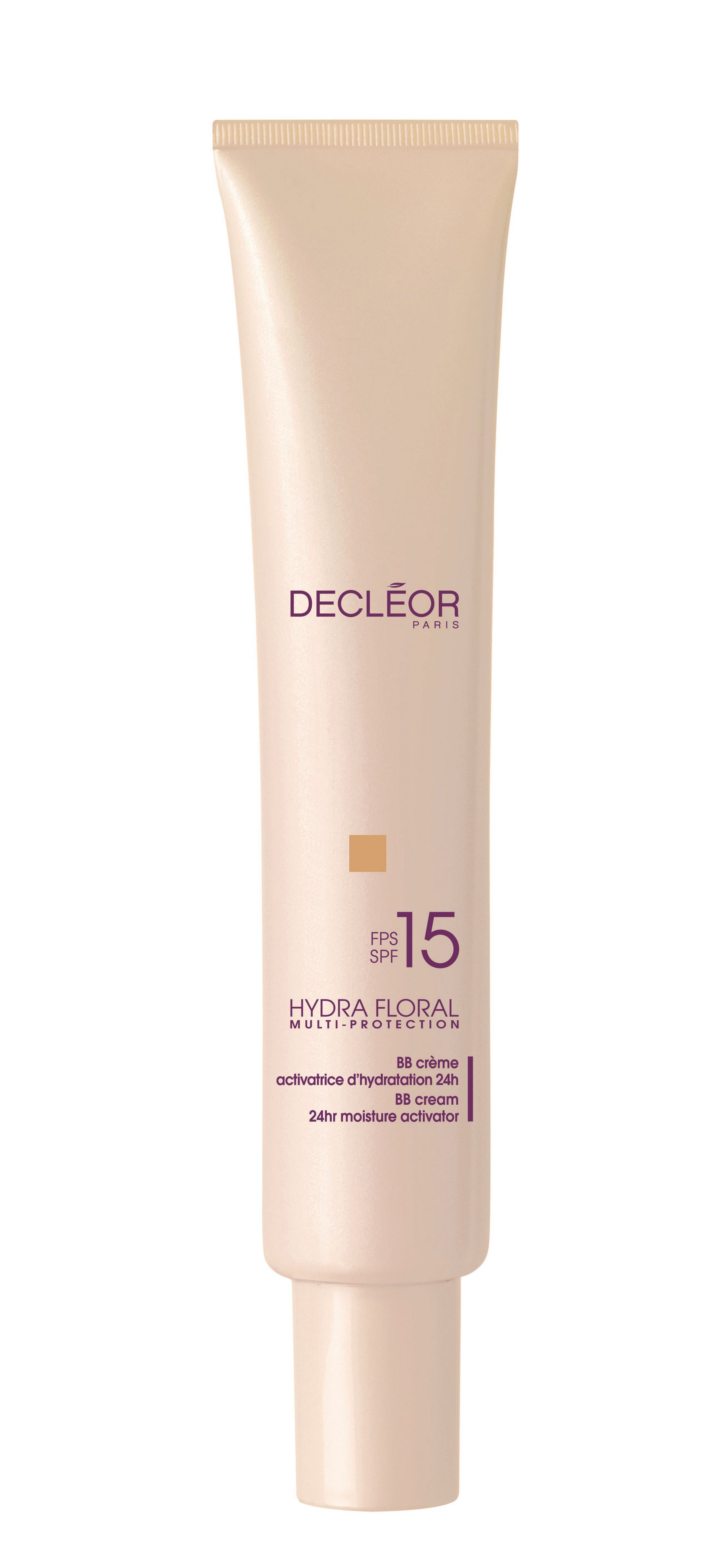 Hydra Floral Multi-Protection BB Cream 24hr