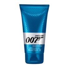 007 007 Ocean Royale Shower Gel 150ml