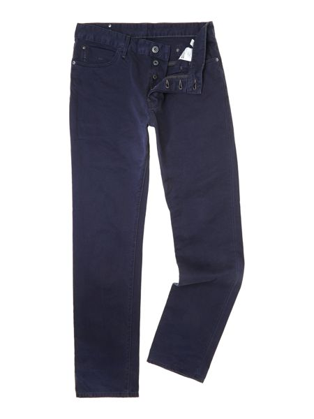 G-Star Tapered jeans