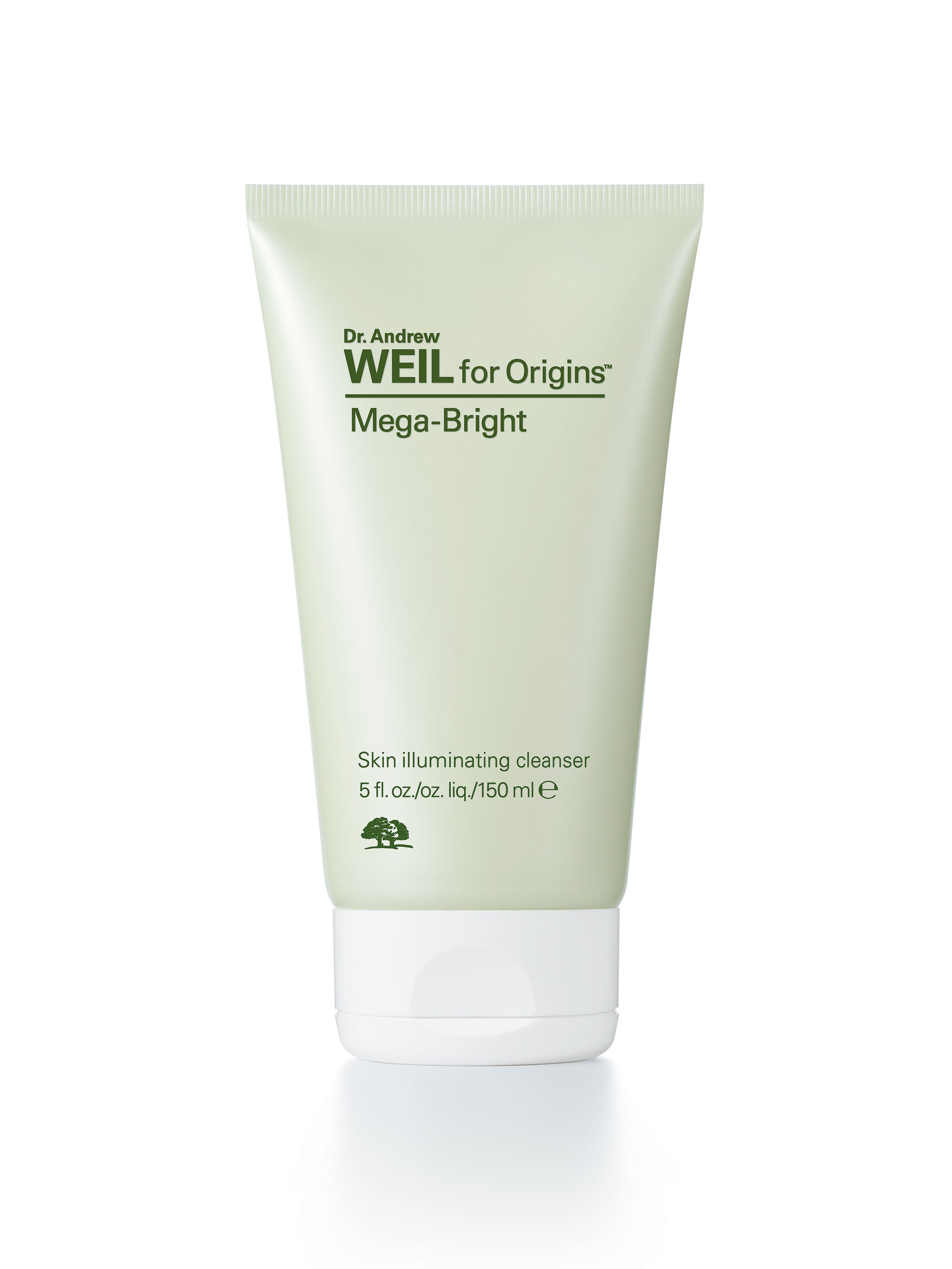 Dr Weil Mega Bright Skin Illuminating Cleanser