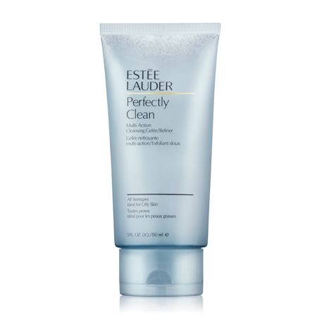 Estée Lauder Perfectly Clean Multi-Action Gelée Refiner