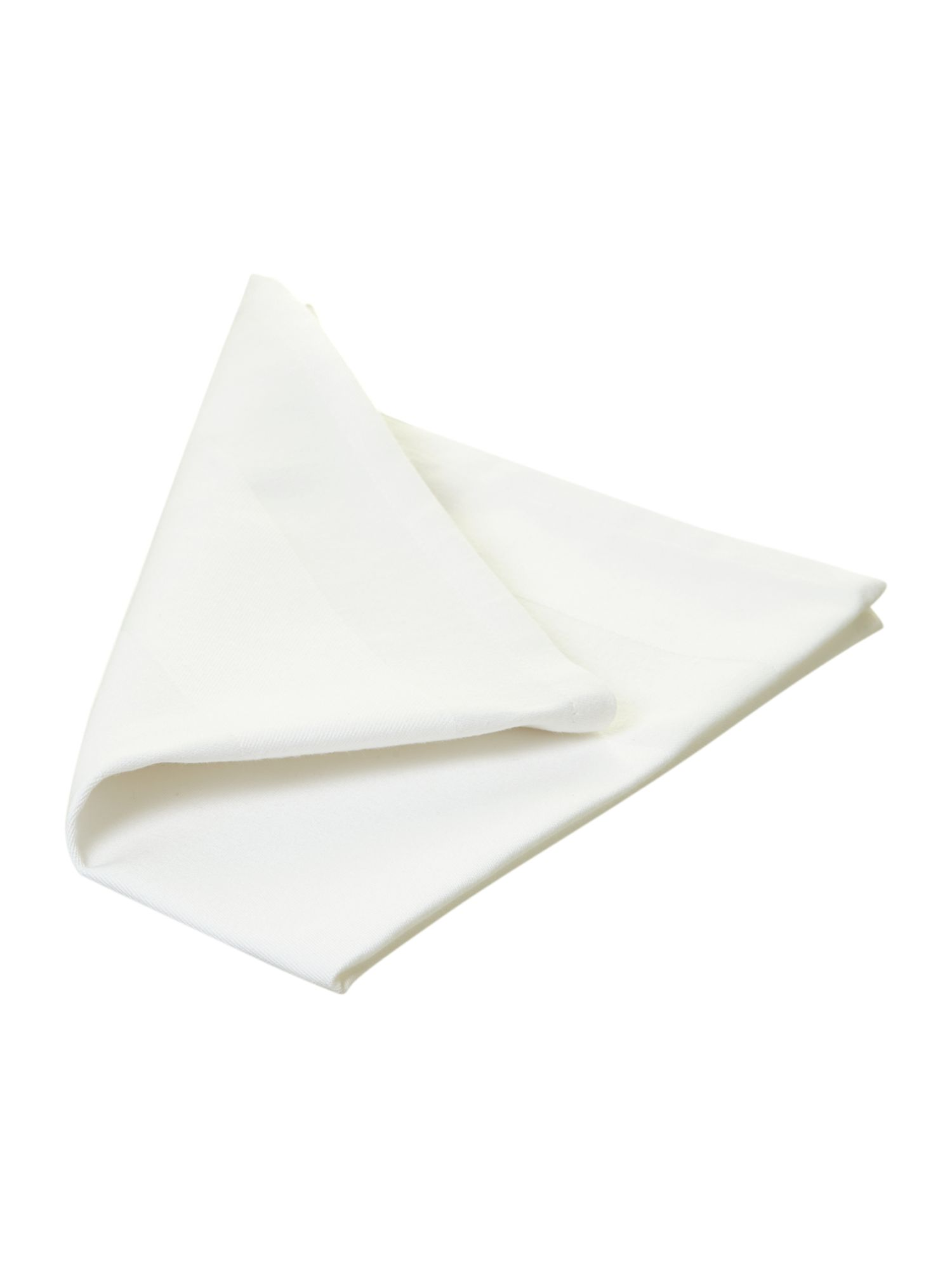 Pavilion napkins Set of 4
