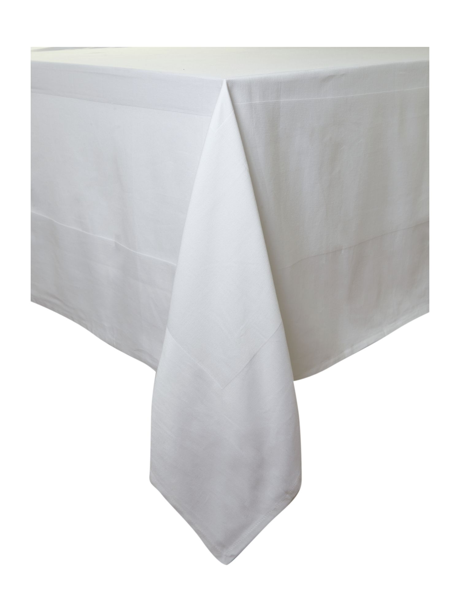 Pavilion tablecloth 180 x 260cm