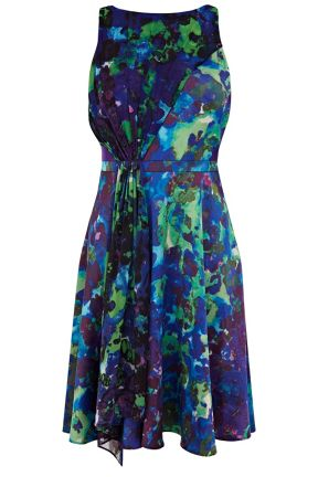 Coast Michela Dress