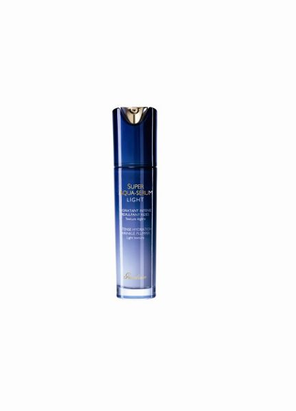 Guerlain Super Aqua-Serum Light 50ml