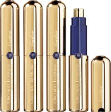 Guerlain Orchidée Impériale Cure Pump Bottle 4x15ml