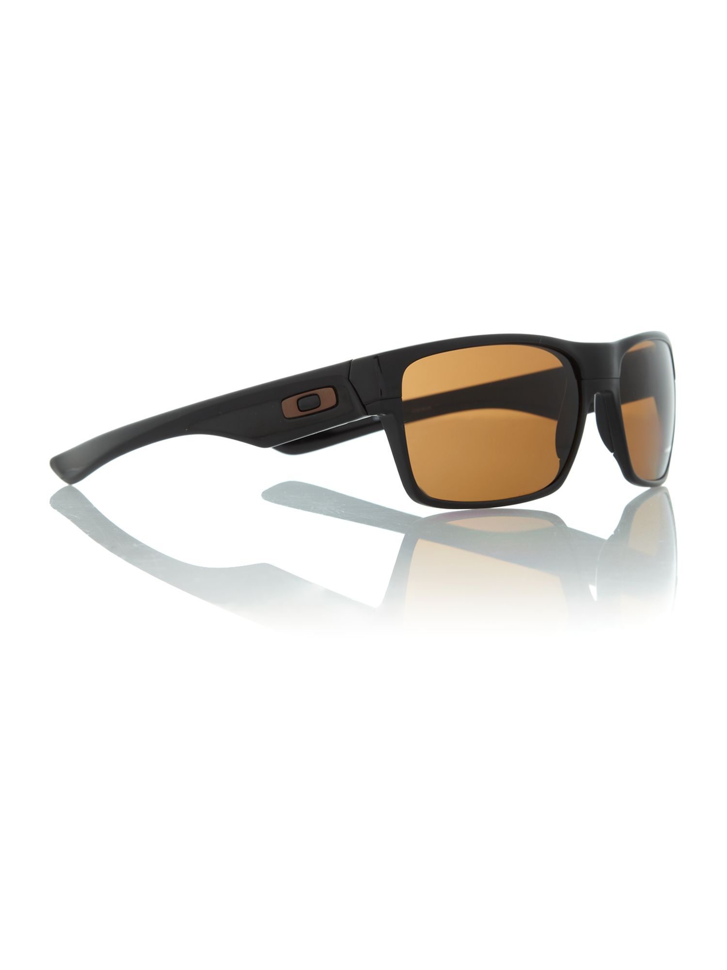 Men`s 009189 frogskin sunglasses