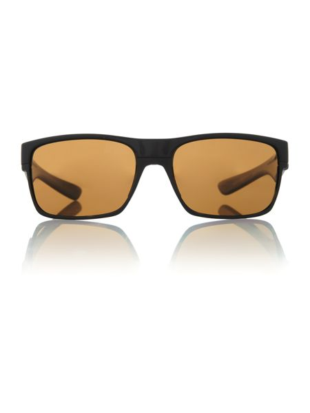 Oakley Men`s 009189 frogskin sunglasses