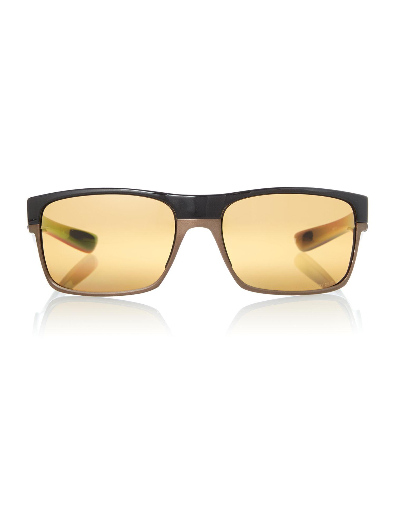 Men`s 0oo9189 sunglasses