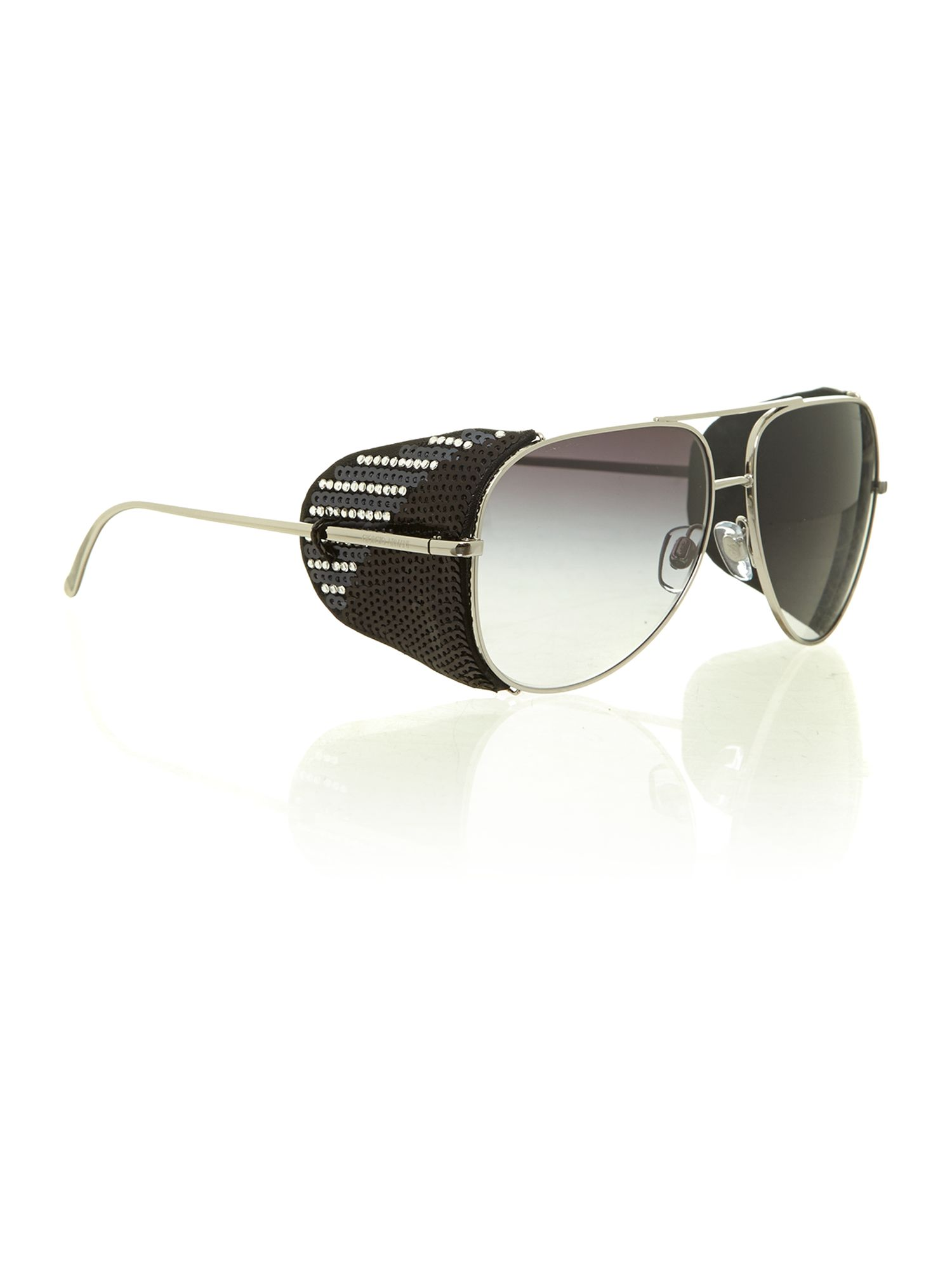 Men`s AR6005BZ luxury sunglasses