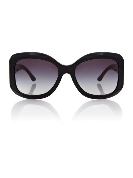 Giorgio Armani Sunglasses Ladies AR8002 timeless sunglasses