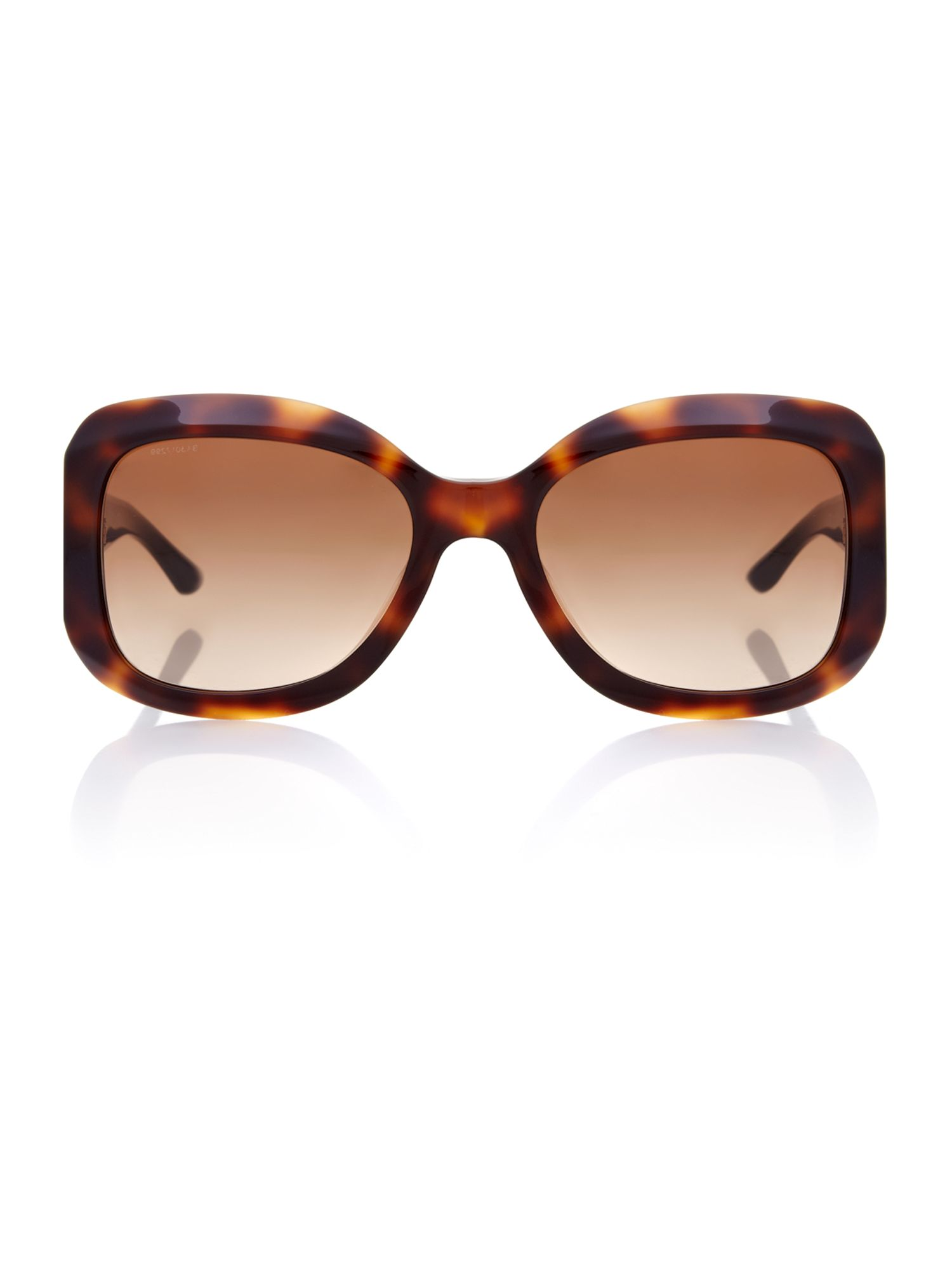 Ladies AR8002 timeless sunglasses