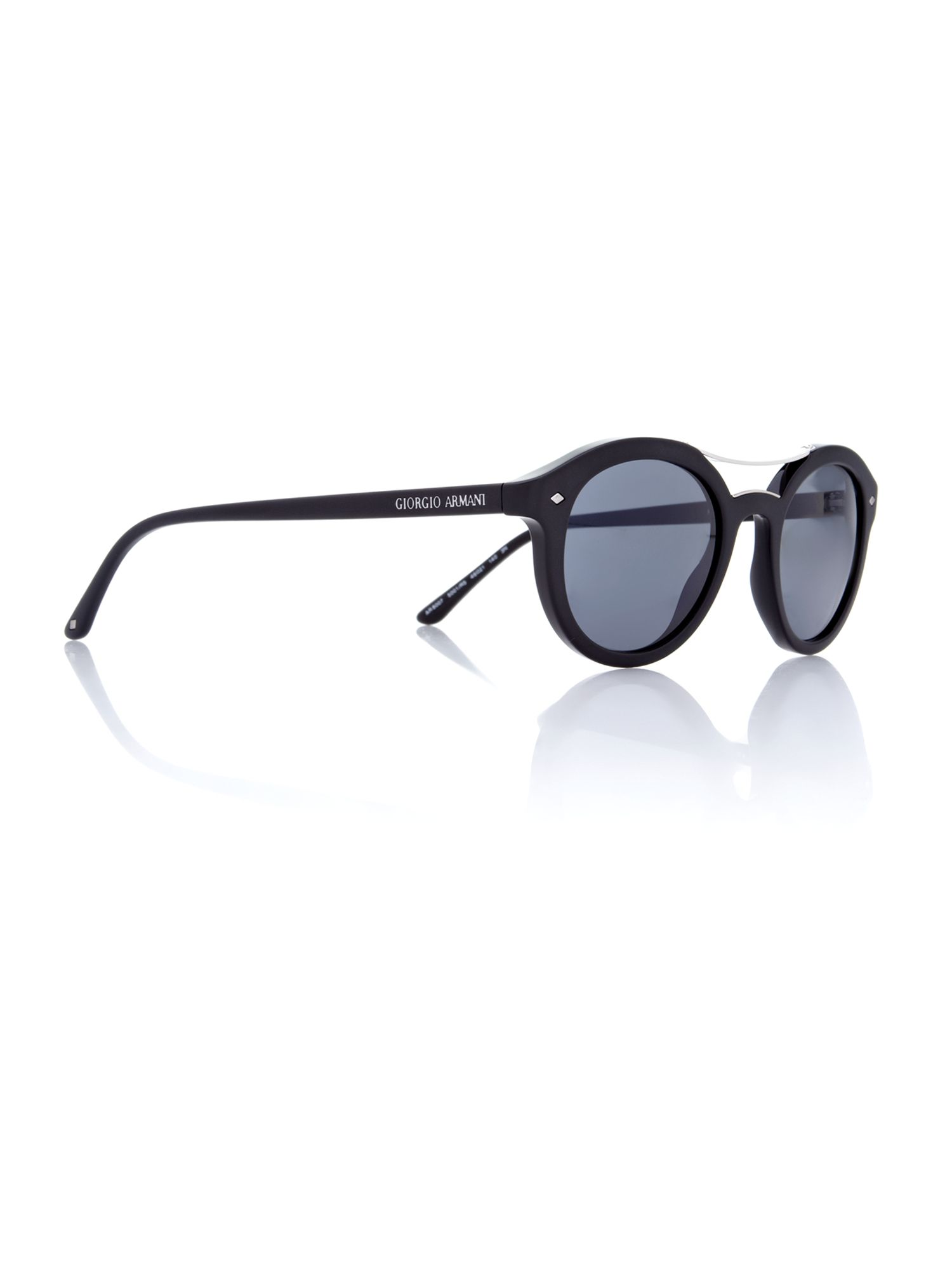 Men`s AR8007 frame of life sunglasses