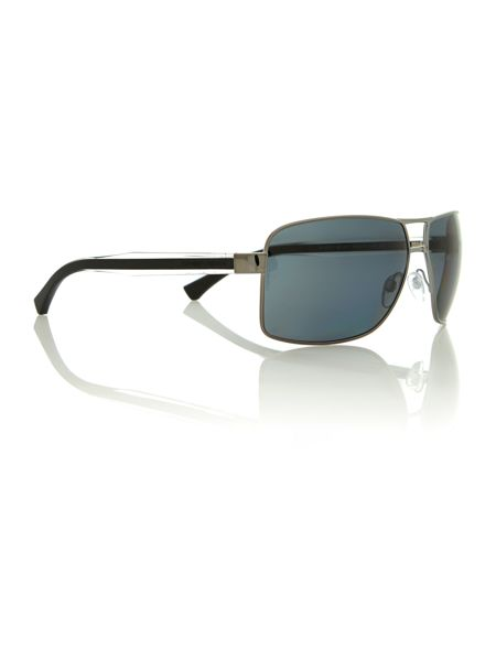 Emporio Armani Men`s OEA2001 sunglasses