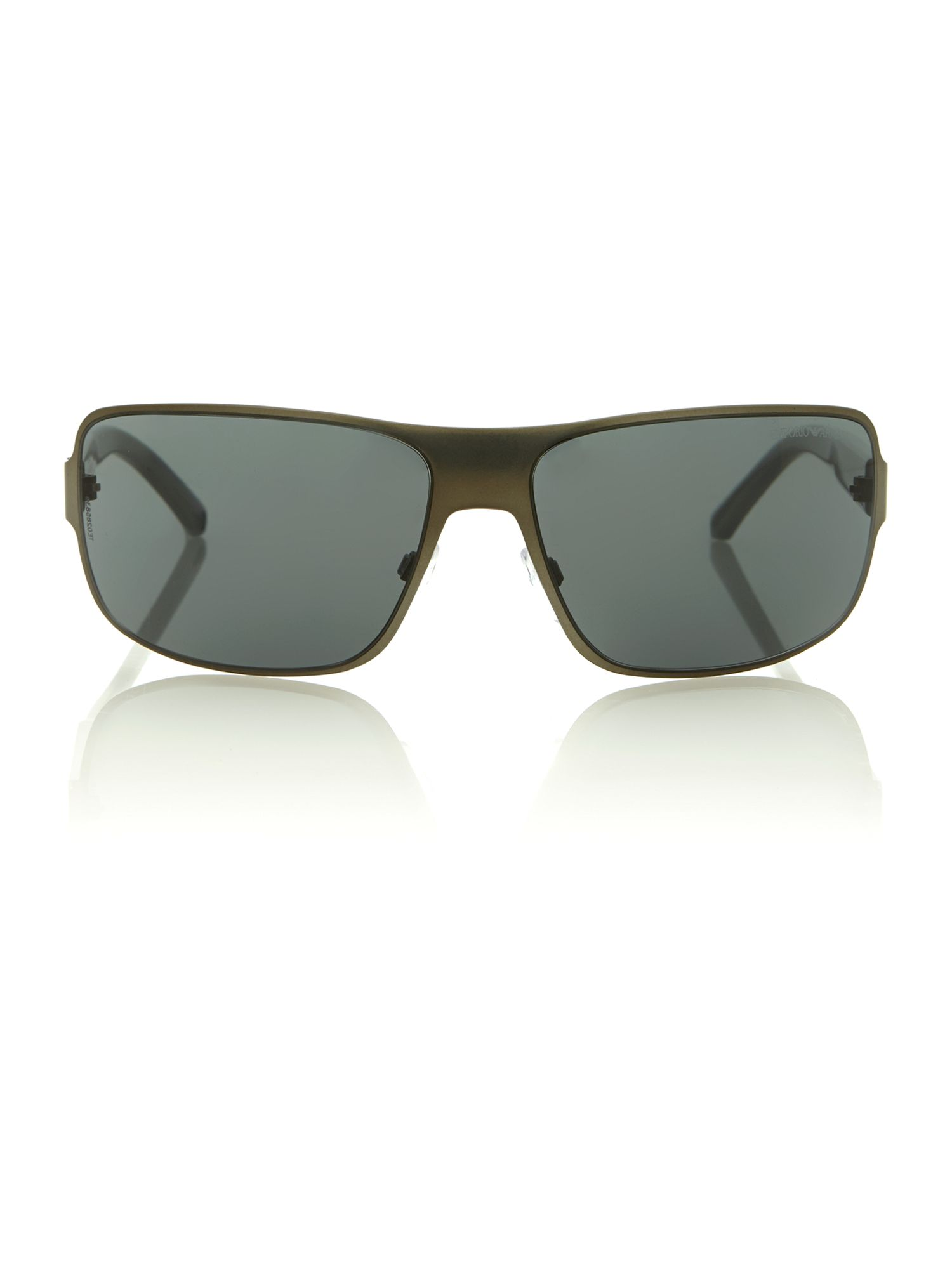 Men`s OEA2005 sunglasses