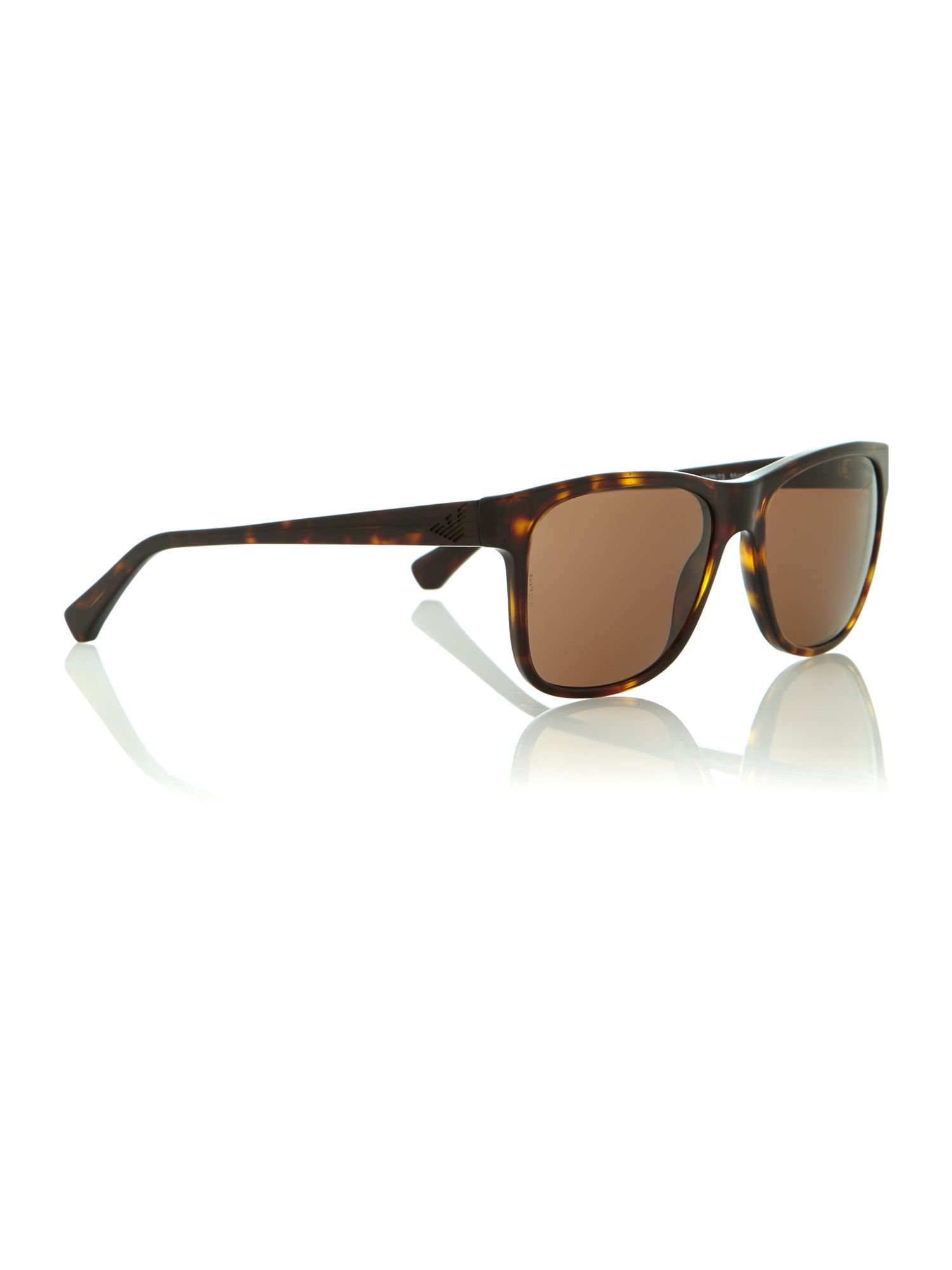 Men`s OEA4002 sunglasses