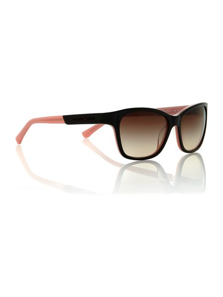 Emporio Armani Men`s OEA4004 sunglasses