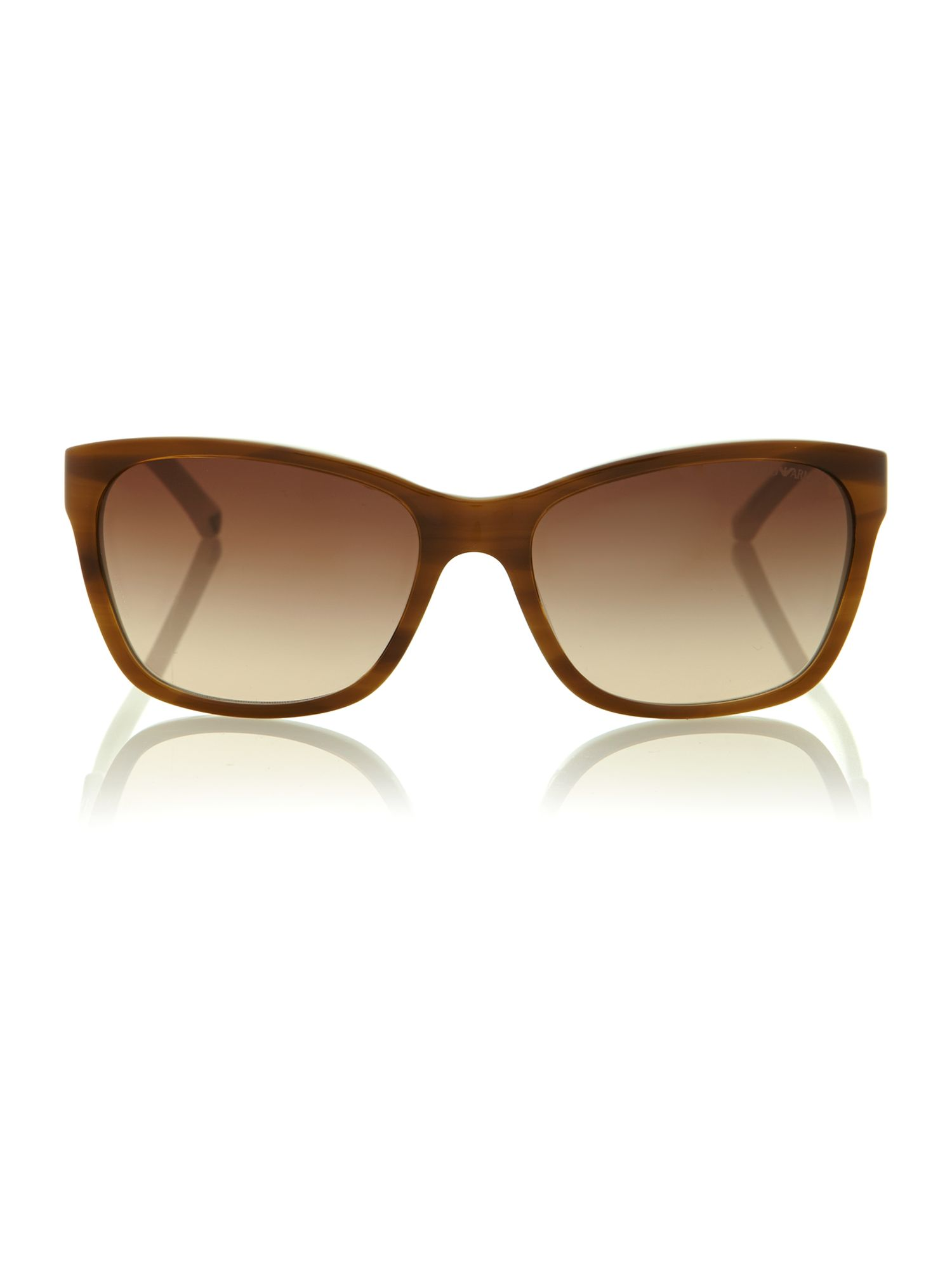 Men`s OEA4004 sunglasses