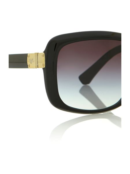 Emporio Armani Men`s OEA4008 sunglasses