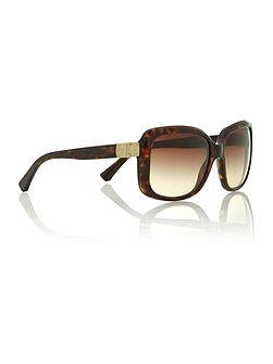 Men`s OEA4008 sunglasses