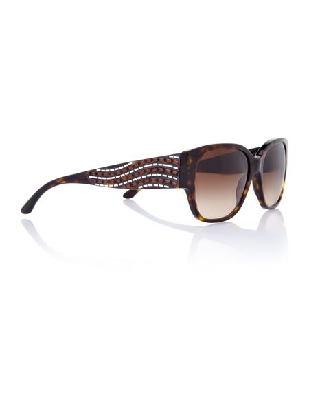 Giorgio Armani Sunglasses Ladies AR8014B luxury sunglasses