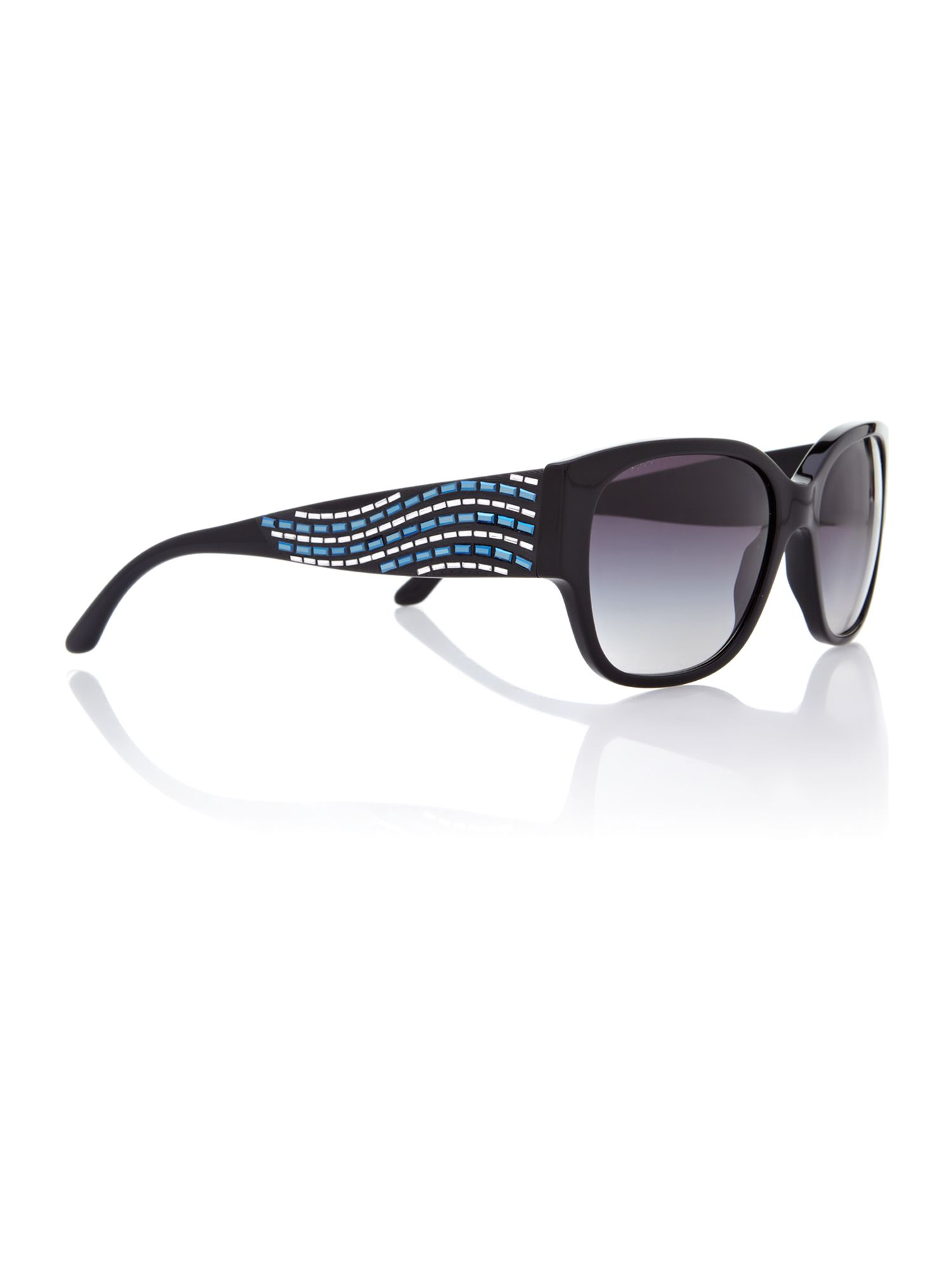 Ladies AR8014B luxury sunglasses