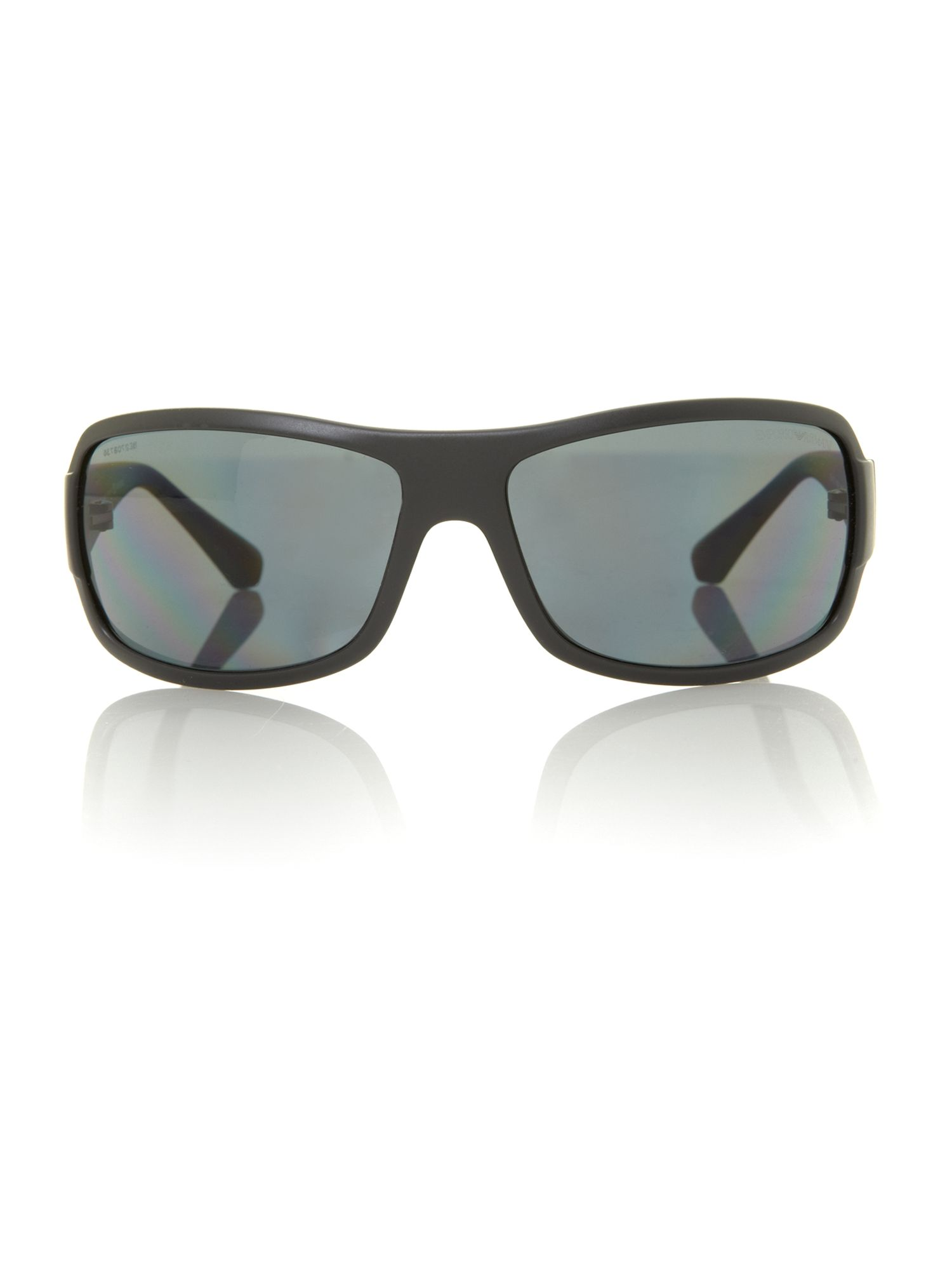 Men`s OEA4012 sunglasses