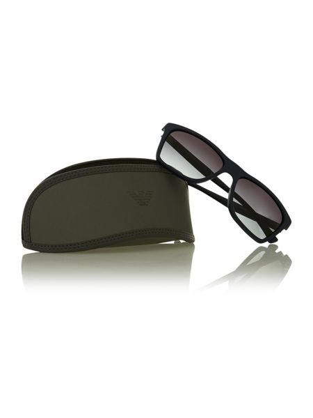 Emporio Armani Men`s OEa4001 sunglasses