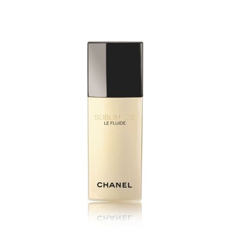 CHANEL SUBLIMAGE LE FLUIDE Skin Revitalisation 50ml