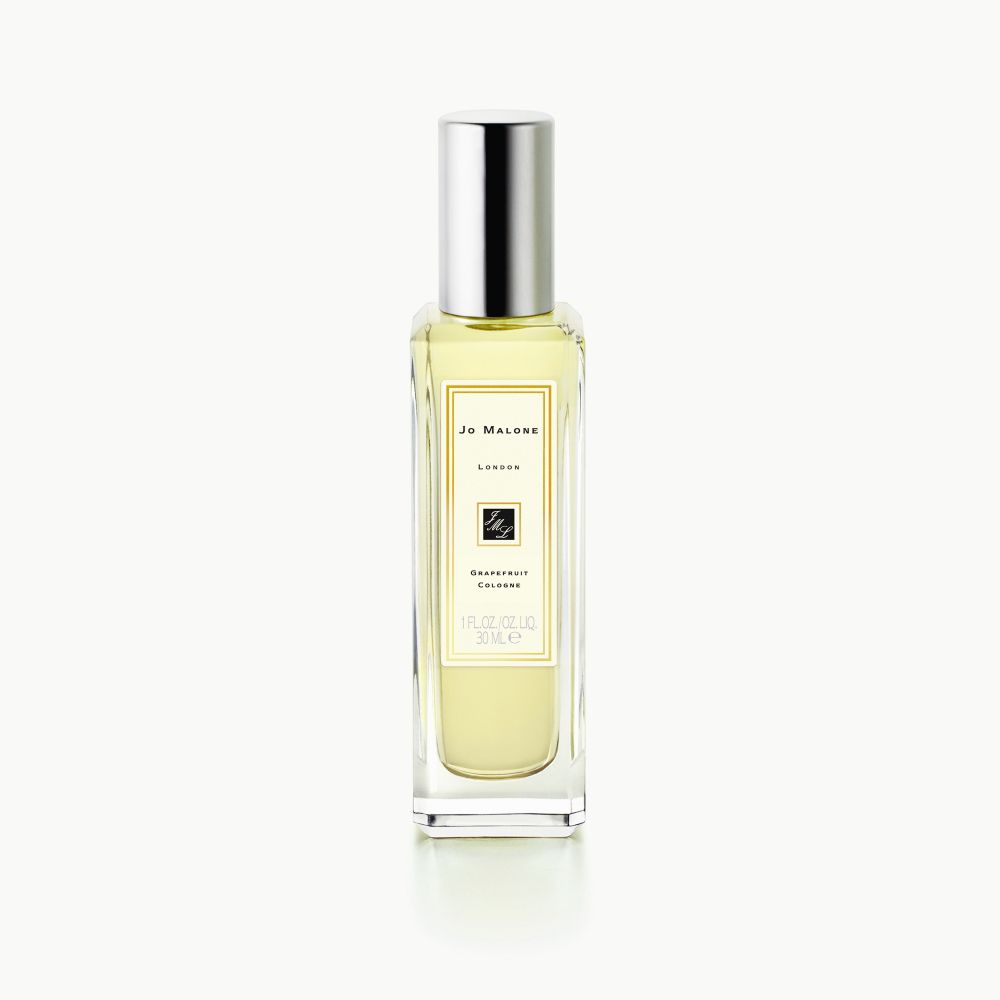 Grapefruit Cologne 30ml